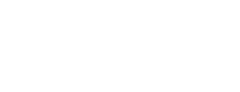 Mantra Media Sheffield